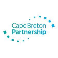 Brian Samson, members of MacAulay family to receive Cape Breton Partnership awards