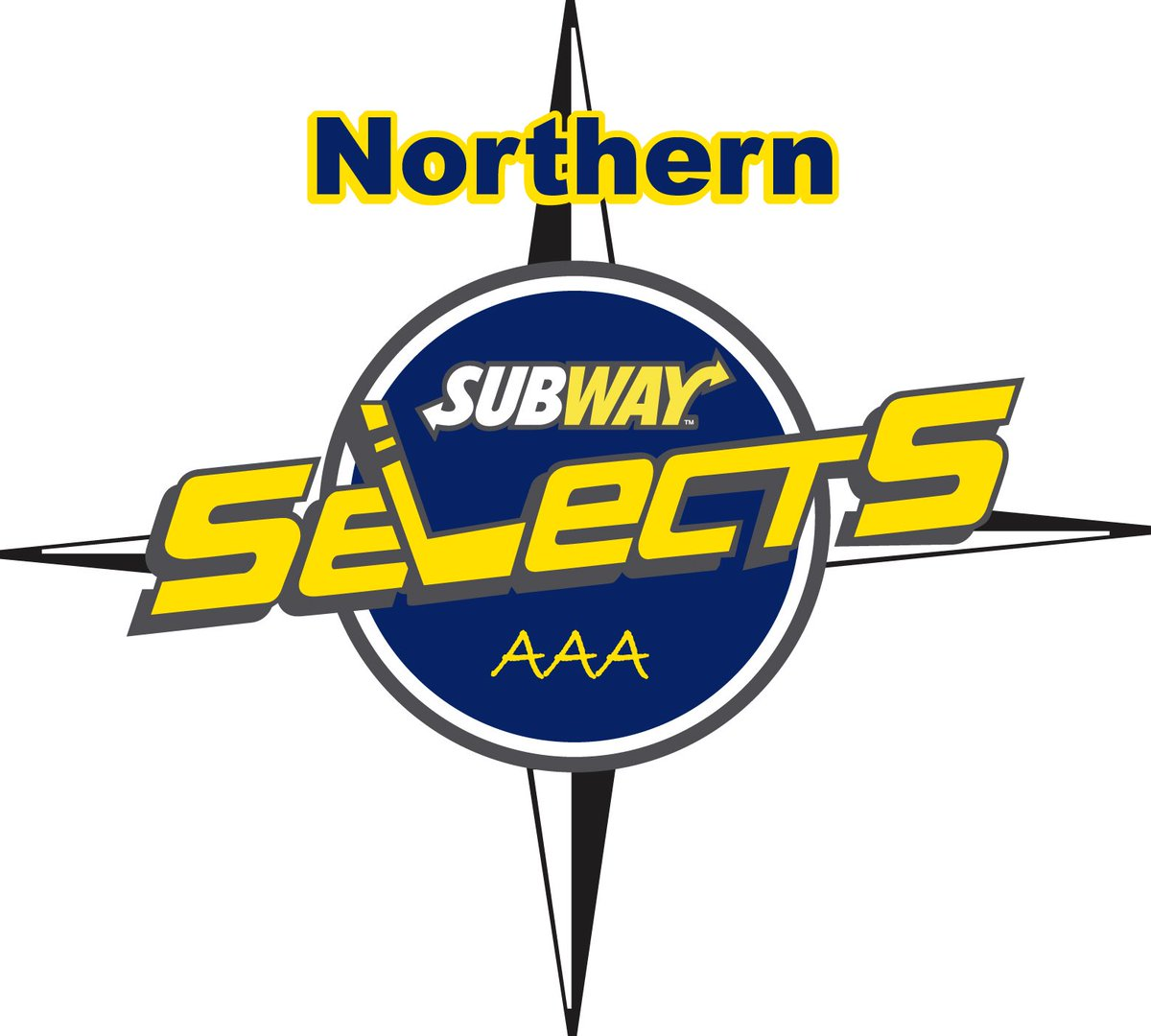 Nova Scotia Female Midget AAA Hockey League results (from New Glasgow Saturday)
