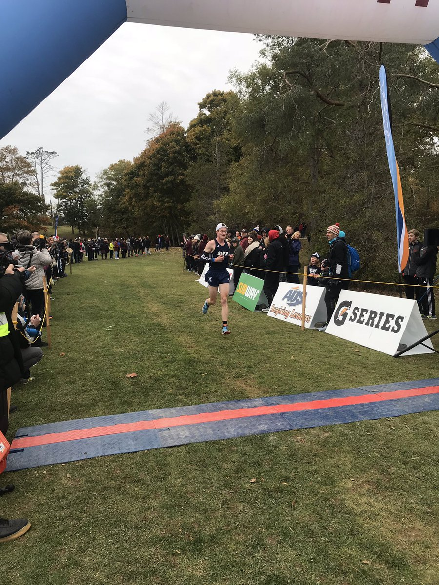 StFX Sports results (from Saturday)