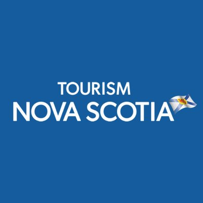 Tourism Nova Scotia board of directors adds Guysborough Co. man