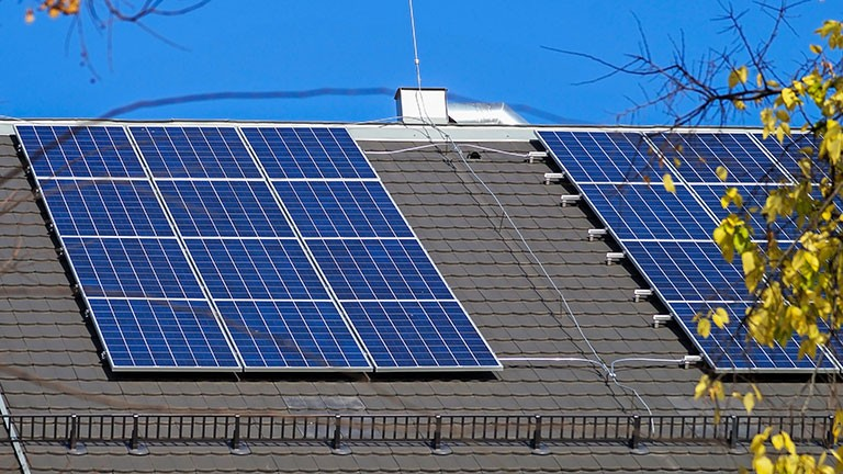 Local First Nations communities approved for solar energy program