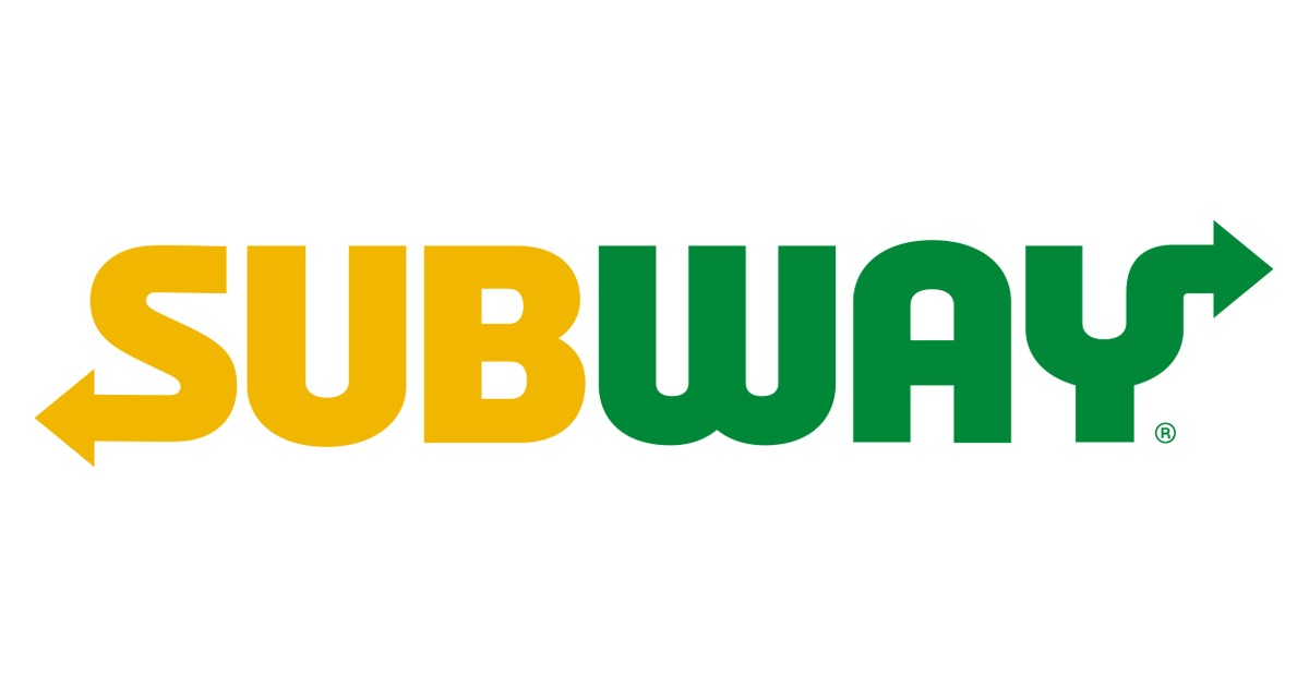 Subway Cup (from New Glasgow Friday)