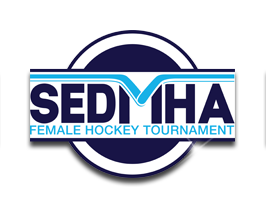 SEDMHA female tournament results (from Halifax Friday)