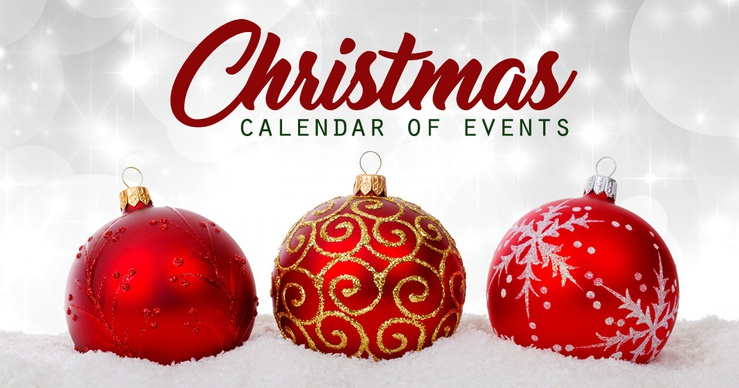 Feature: http://d1221.cms.socastsrm.com/community-christmas-events/