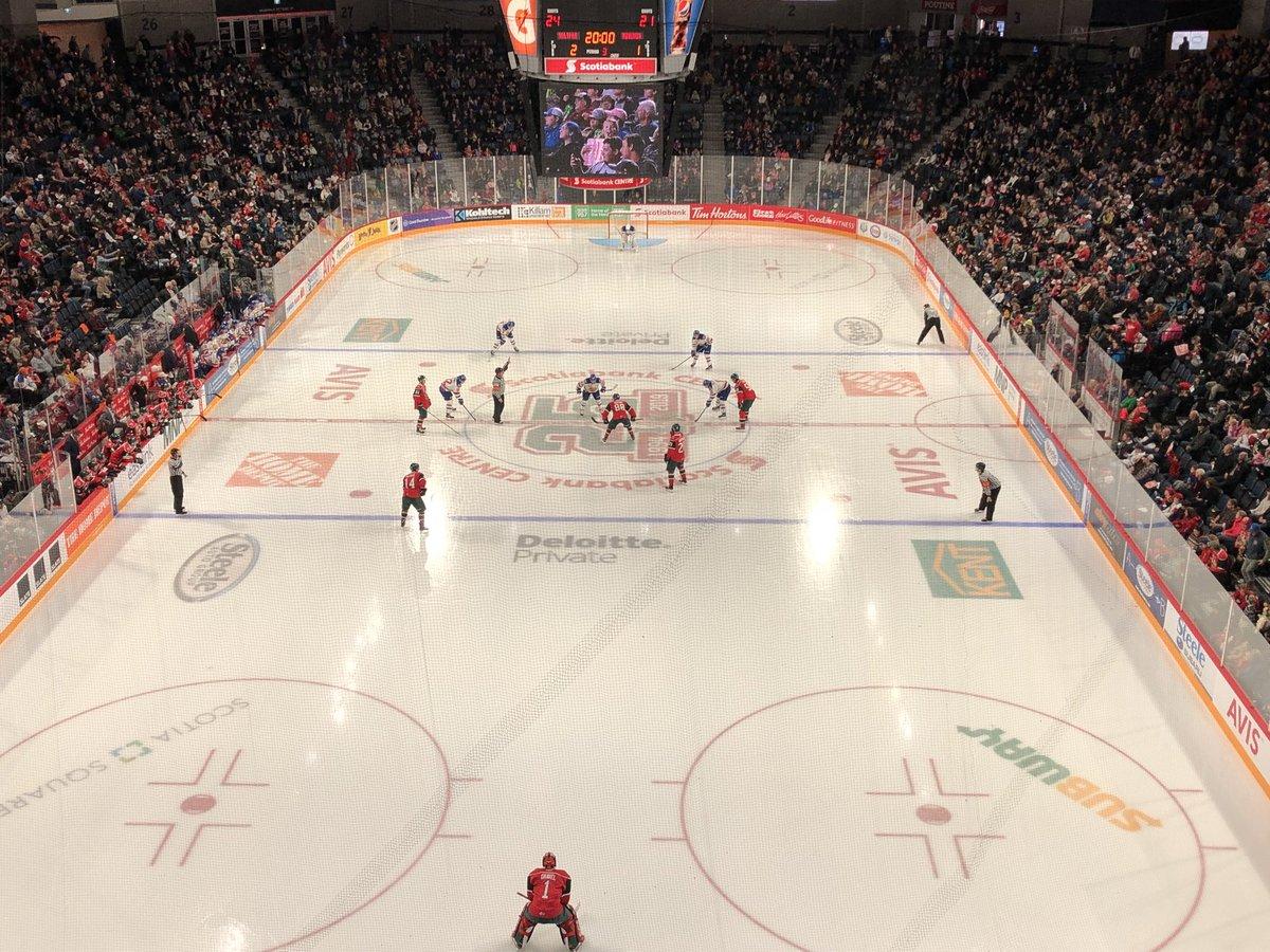 Quebec Major Junior Hockey League results (from Halifax Sunday)