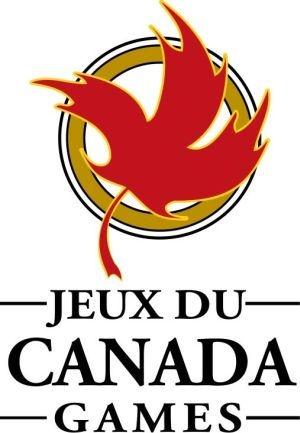 Local content on NS Canada Winter Games Female Hockey Squad