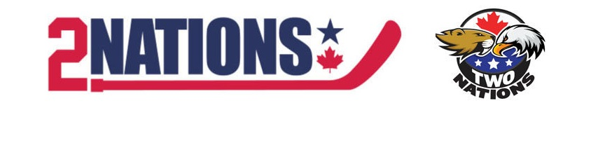 Two Nations Cup results (from Brampton, Ontario Friday)