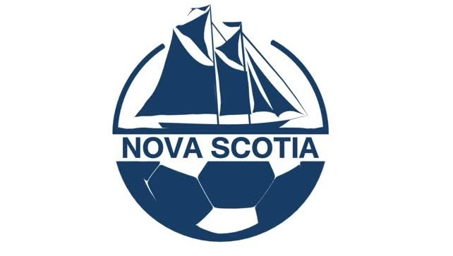 Guysborough Co. residents win at Soccer Nova Scotia's Night of Excellence