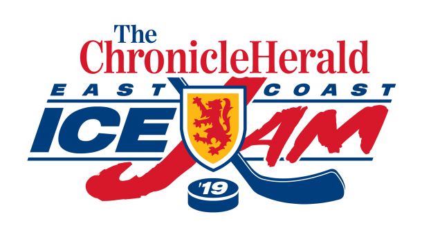 2019 East Coast Ice Jam Hockey Tournament results (from Bedford Saturday)