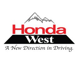 Honda West 90 3 Amp Radio Hondaweb.com is tracked by us since april, 2011. amp radio