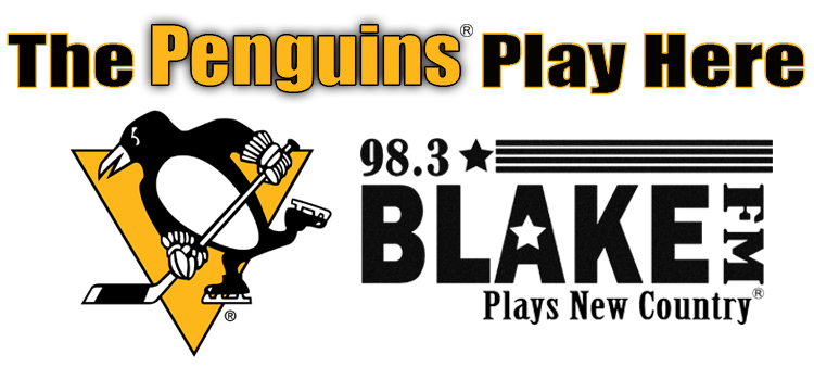 Feature: https://www.983blakefm.com/pittsburgh-penguins/