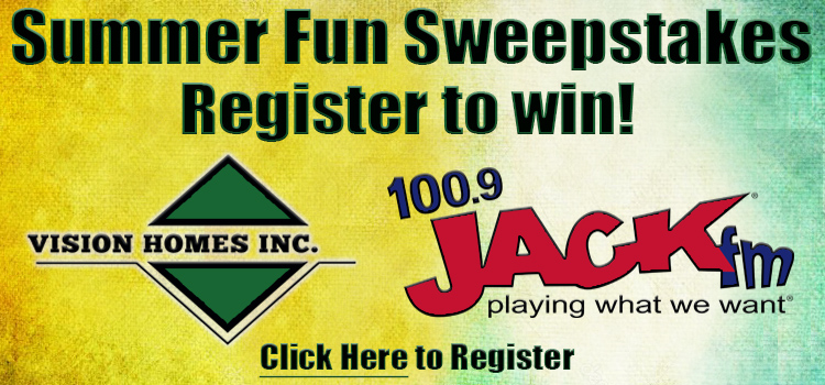 Feature: http://www.jackfm101.com/contest/33829/info/