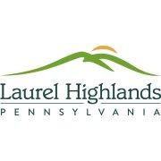 Laurel Highlands Happenings