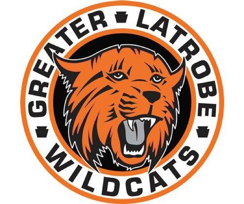 Wildcats 30