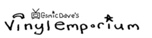 cosmic-daves-logo