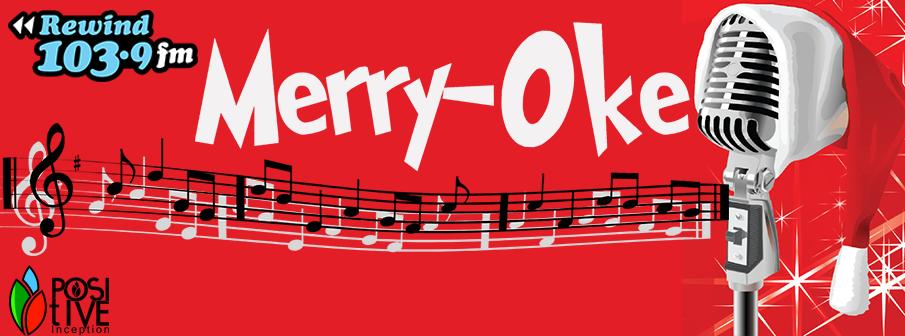 Merry-Oke