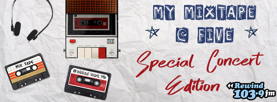 Feature: http://d1310.cms.socastsrm.com/my-mixtape-at-5/