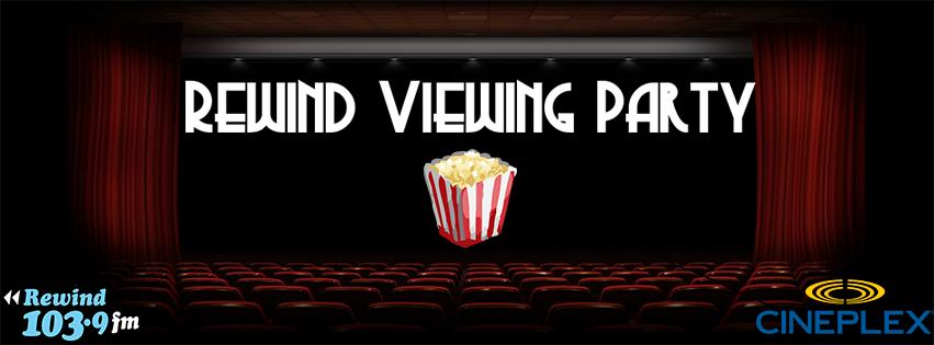 Feature: http://d1310.cms.socastsrm.com/rewind-viewing-party/