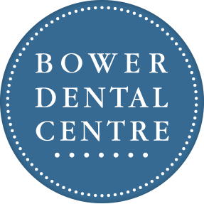 bower-dental