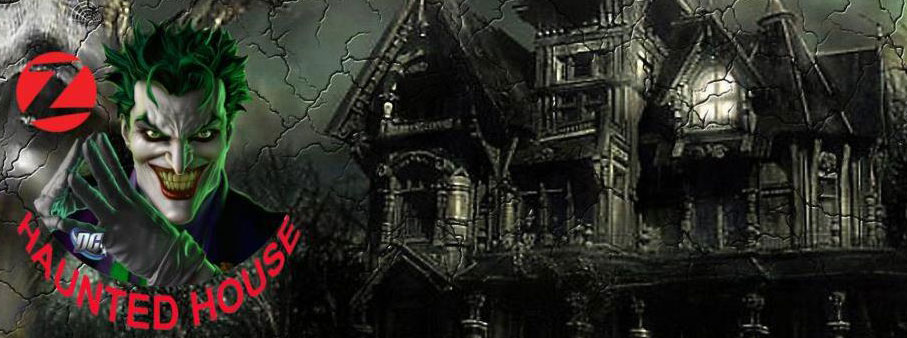 zed haunted house z 98 9 red deer s classic rock