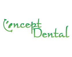 ConceptDental-250x200