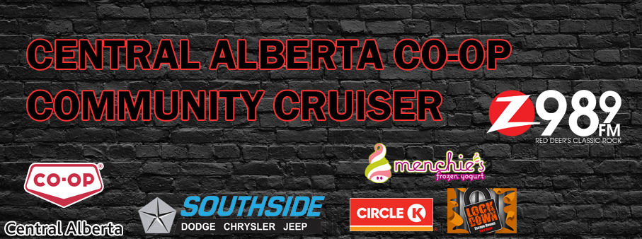 Feature: http://www.zed989.com/community-cruiser/
