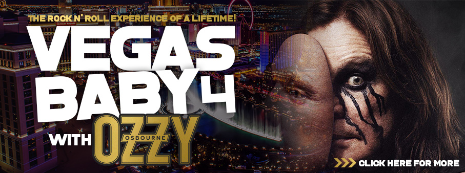 Feature: http://d1324.cms.socastsrm.com/vegas-baby-4-with-ozzy-osbourne/