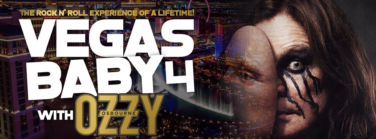 Vegas Baby 4