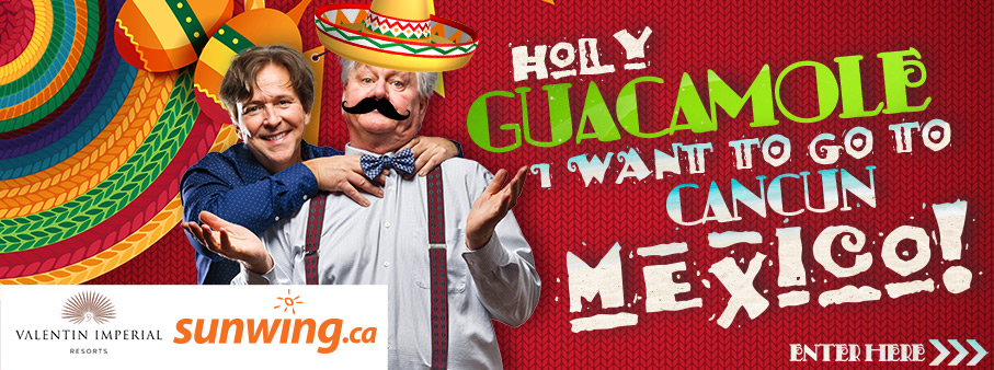 Feature: http://d1324.cms.socastsrm.com/holy-guacamole-i-want-to-go-to-cancun-mexico/