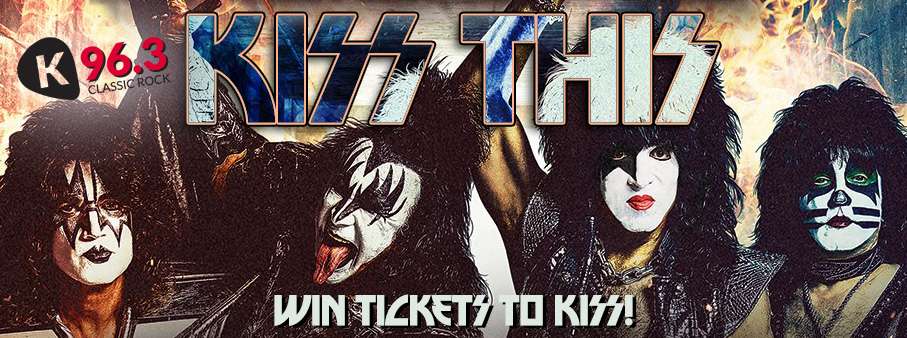 Feature: https://www.k963.ca/kiss-this-win-tickets-to-see-kiss-in-vancouver/