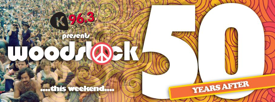 K 96 3 Kelowna's Classic Rock