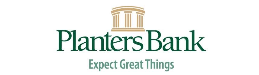 Planters Bank kicking off 'Season of Giving'