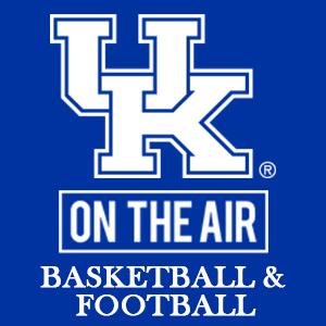 Kentucky Defeats San Lorenzo