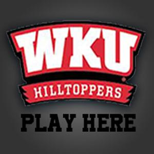 WKU meets KWC in basketball exhibition today