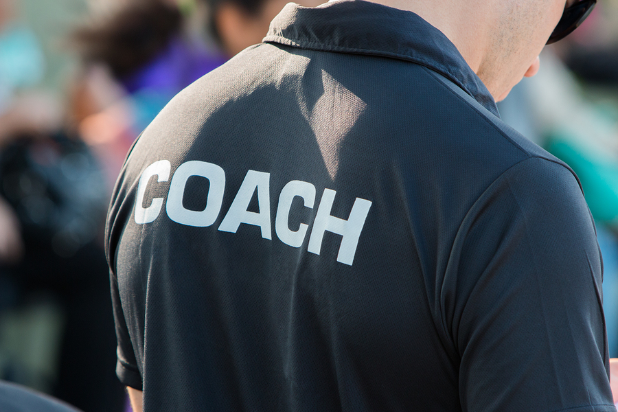Mid-Week Coaches Show 9/27/17