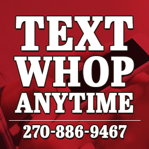 Todd County News | WHOP 1230 AM | News Radio