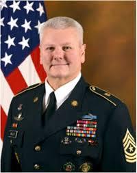 Director named for Fort Campbell Defense Alliance