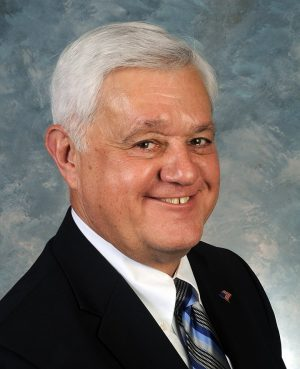 Rep. Bechler opposes budget, revenue bills
