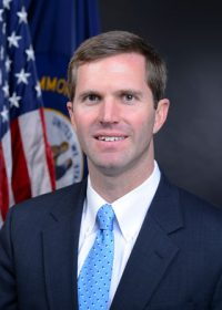 A.G. Beshear set to make possible Governor campaign announcement
