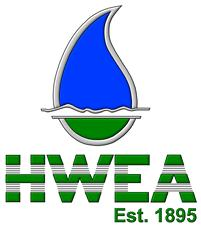 HWEA plant receives certification