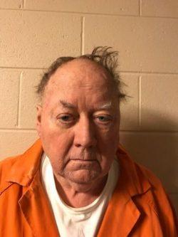 Trial postponed in Todd Co. assault case