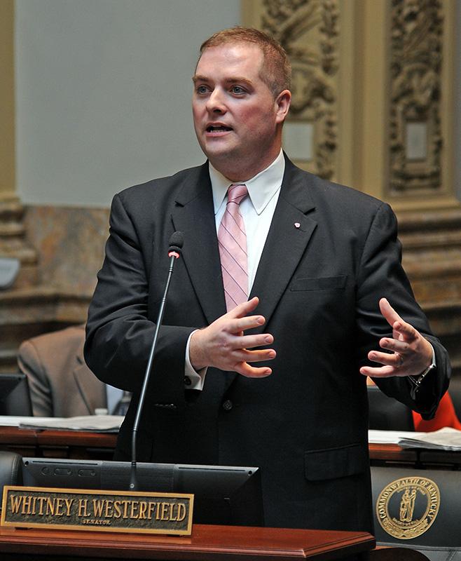 Senate passes biennial budget bill