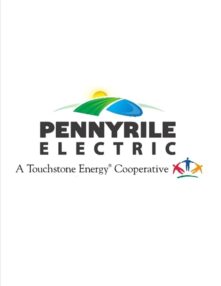 Pennyrile Electric rates going up next month