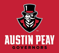 Austin Peay to open 2018 football season at Georgia