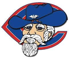 Christian County grapplers finish fourth in weekend event