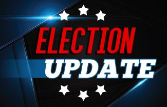 Todd Circuit Court Clerk files for reelection