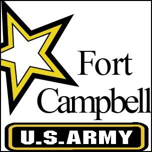 200 more Fort Campbell soldiers to return before Christmas