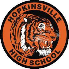 Hopkinsville High's basketball programs get good & bad news Thursday