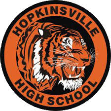 Hopkinsville wins without taking the court