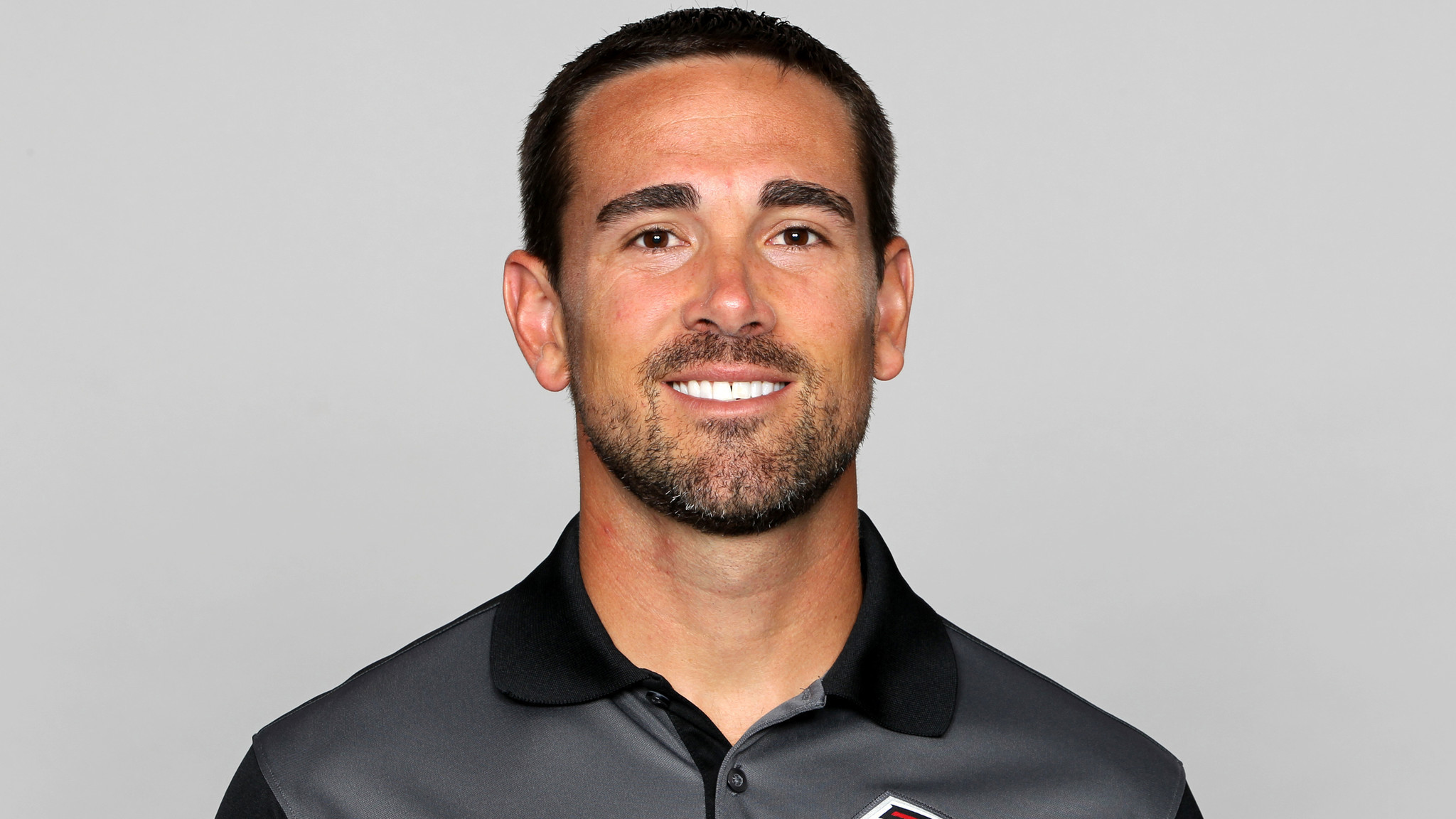 Titans interviewing LaFleur for head coaching position today